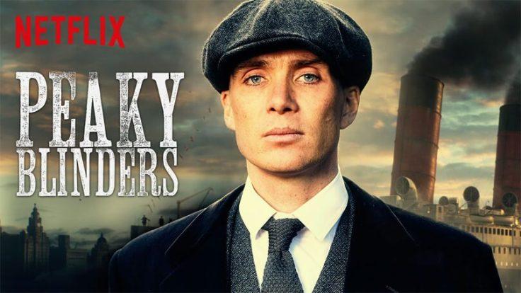 Peaky-Blinders-seizoen-3-810x456
