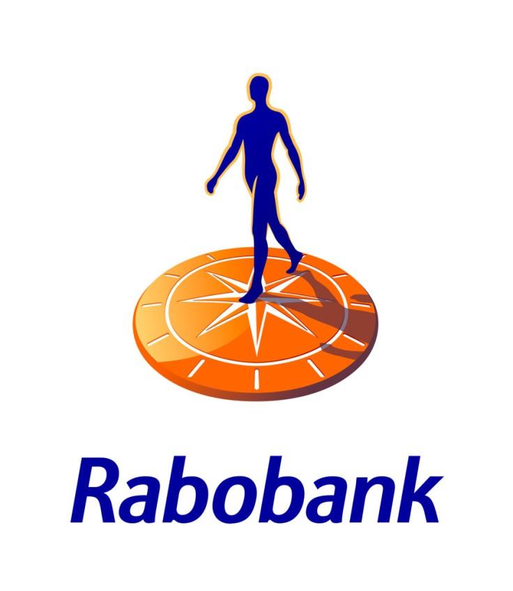 Rabo_logo_rgb-1-893x1030