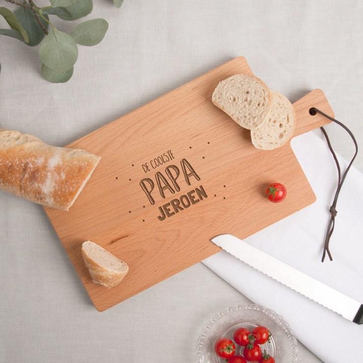 vaderdag-broodplank-beuken-rechthoek-liggend