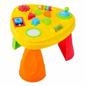 activiteitentafel-voor-baby-s-cadeautjes-nl_3087-7c049e8e