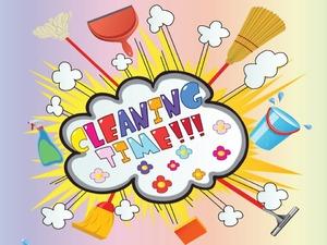 cleaner-housekeeping-16466680-1_300X225