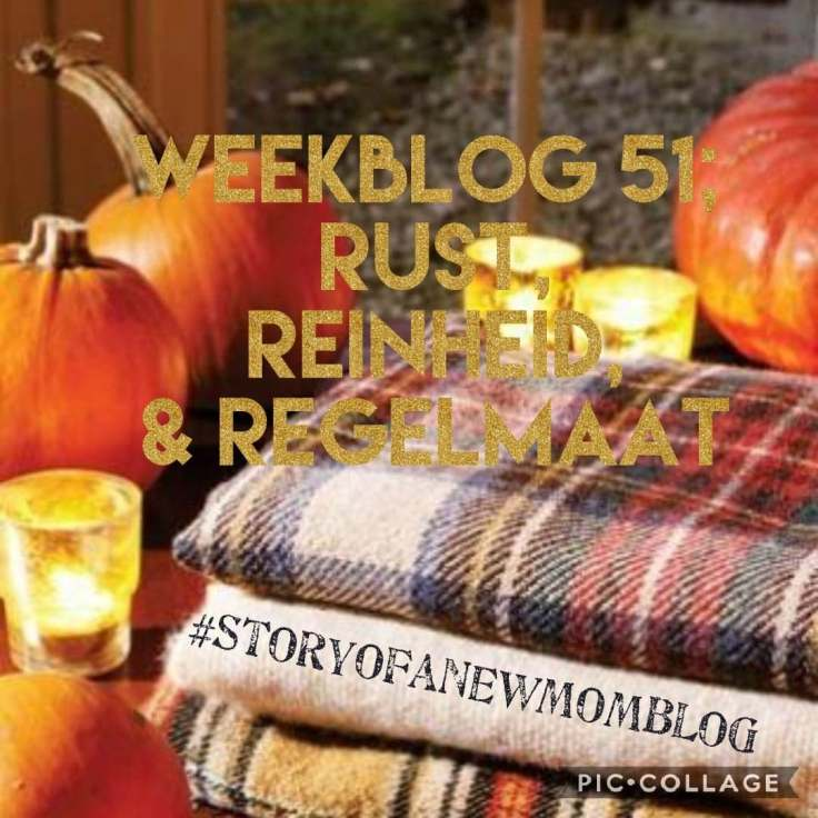 topic foto weekblog 51