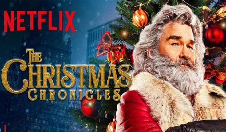 The-Christmas-Chronicles-Official-Trailer-752x440