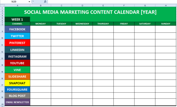 social-media-kalender-trigger-tekst-01