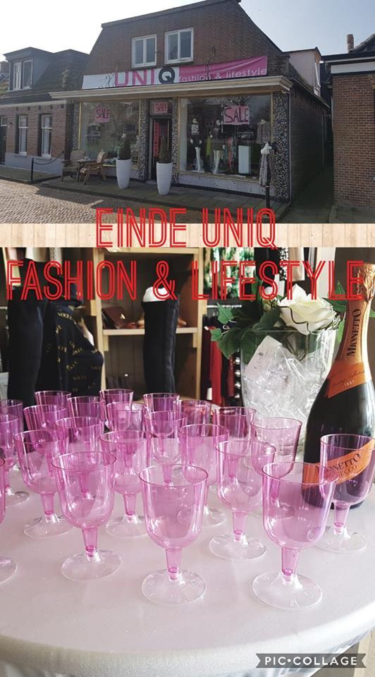 einde UNIQ fashion & lifestyle.jpg2